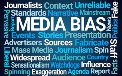 Canadian media too timid to un-cancel Mike Bullard