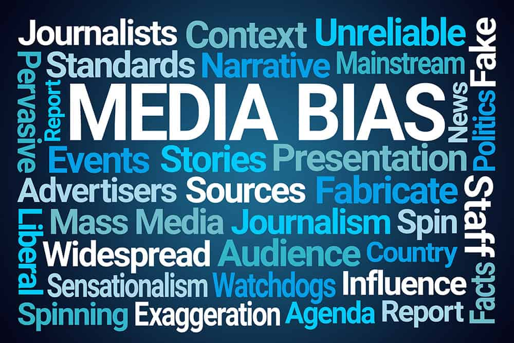 Canadian media too timid to un-cancel Mike Bullard - BlackBall Media